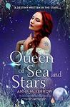 Queen of Sea and Stars
