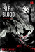 The Isle of Blood - Pulau Darah by Rick Yancey
