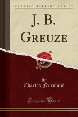J. B. Greuze