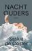 Nachtouders by Saskia de Coster