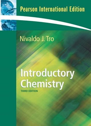 Introductory Chemistry Plus MasteringChemistry Student Access Kit 3/e