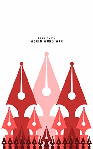 World Word War: (Wise Jokes, Funny Jokes, Dirty Jokes, Adult Jokes, New Jokes, Book I) (WWW 1)