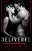 Delivered (The Devil's Duet, #2)