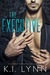 The Executive by K.I. Lynn
