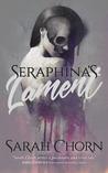 Seraphina's Lament