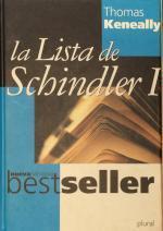 La Lista de Schindler I