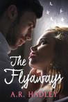 The Flyaways