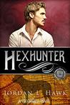 Hexhunter by Jordan L. Hawk