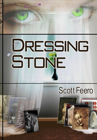 Dressing Stone: A Post-Postmodern Picaresque