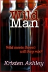 Wild Man by Kristen Ashley