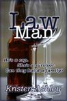 Law Man by Kristen Ashley