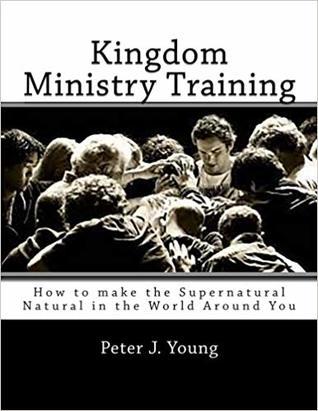 Livres Gratuits En Ligne Telecharger Lire Kingdom Ministry