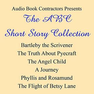 The ABC Short Story Collection