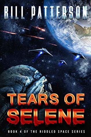 Tears of Selene