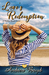 Love's Redemption (Walden Beach #3)