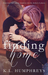 Finding Home by K.L. Humphreys