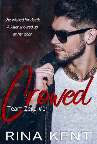 Crowed by Rina Kent