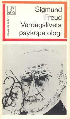 Vardagslivets psykopatologi