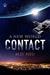 Contact by M.D. Neu