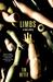 Limbs: A Love Story