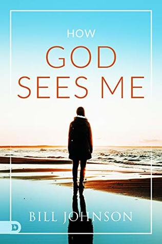 How God Sees Me