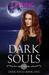 Dark Souls (Dark Souls #1-2)