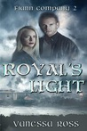 Royal's Light (Fiann Company 2)