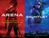 Arena (2 Book Series)