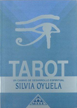 Tarot: Un Camino De Desarrollo Espiritual