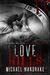 Love Kills - Criminal Delights by Michael Mandrake