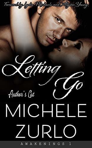 Letting Go (Awakenings Book 1)
