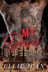 My Devil (Savage Shadows #2)