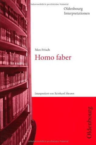 Max Frisch, Andorra: Interpretation