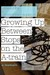 Growing Up Between Stops on the A-train by Jennifer Y. Johnson-Garcia