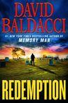 Redemption (Amos Decker, #5)