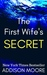 The First Wife's Secret by Addison Moore