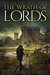 The Wrath of Lords by Kyle Alexander Romines