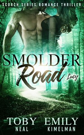 Smolder Road (Scorch #6)