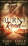 Burnt Road (Scorch #4)