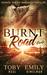 Burnt Road