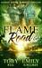 Flame Road