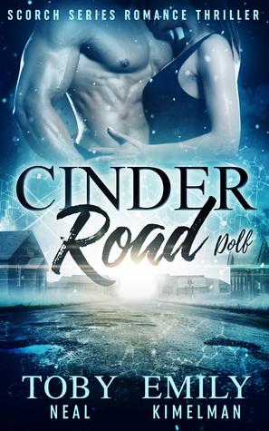 Cinder Road (Scorch #2)