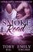 Smoke Road