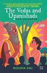The Vedas and Upa...