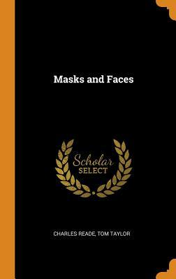 Masks and Faces