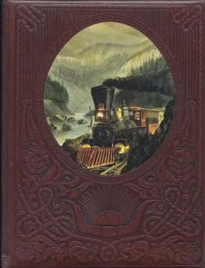 The Railroaders