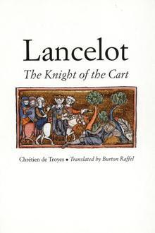 Lancelot: The Knight of the Cart