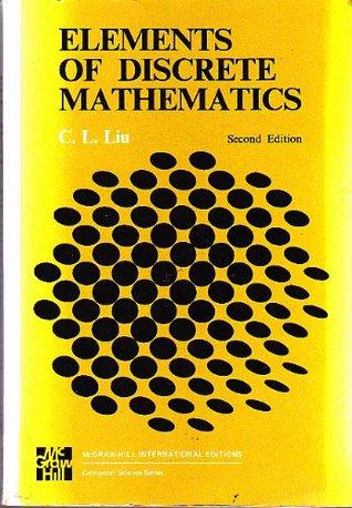 Solution Of Discrete Mathematics By Rosen Pdf