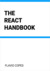 The React Handbook by Flavio Copes