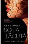 Sotia Tacuta